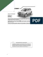 2007-hyundai-tucson-100634.pdf