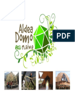 diseno_domo_ecomaiwe.pdf