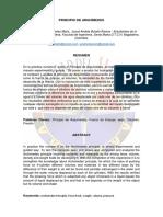 324417170-laboratorio-Principio-de-Arquimedes-docx.docx