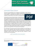 ColombiaMRA.pdf
