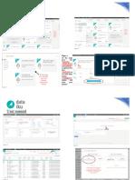 User Manual . DATA IKU