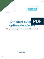 25771920-Idei-optime-de-afaceri-1.pdf