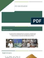 Tema 11 L3 Almacenamiento de sólidos (Monica, Wilmer, Jose Miguel).pdf