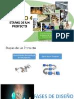 01. Diseño de Una Investigación 20150722 (1)
