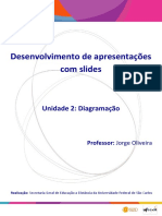Diagramação_v2