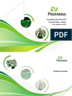 Profarma_Apimec