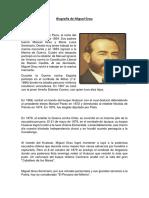 327486171 Biografia de Miguel Grau