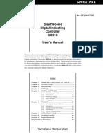 sdc10.pdf