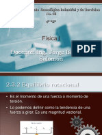 fsicadiapositivas-170302024822