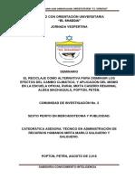 documento de seminario para imprimir.docx