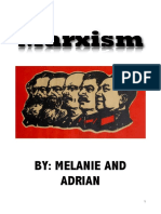 Marxism For Dummies.pdf