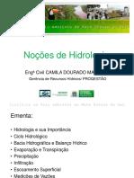 Nocoes_Hidrologia.pdf