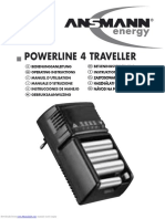 powerline_4_traveller.pdf
