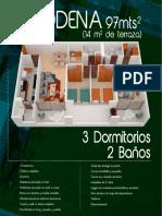 galizzo-modena1.pdf