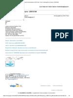 passagem.pdf