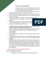 ELECTROFISIOLOGIA CARDIACA Y EL ELECTROCARDIOGRAMA.docx