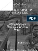 untukmu-scholarship-hunters.pdf