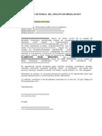 70_FORMATO_DE_DEMANDA_EJECUTIVA_CONEXA_DE_ALIMENTOS.doc