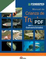MANUAL_TRUCHA.pdf