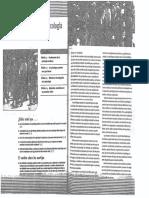 Nevid -Cap 1- La Ciencia de La Psicologia
