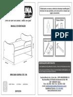 manual_94895.pdf