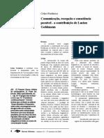 51370-Texto do artigo-63933-1-10-20130208.pdf