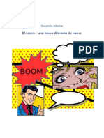SecuenciaCOMIC_Documentofinal.odt.pdf