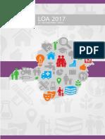 PROJETO LOA 2017.pdf