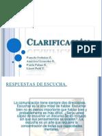 clarificacin-101125224714-phpapp01
