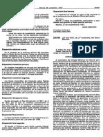 6.1 Ley 54 1997 Sector Eléctrico