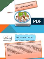 Pedagogía de la diversidad.pptx