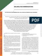 Perit Dial Int-2016-Li-481-508.pdf