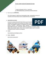 EVENTOS-ACADEMICOS, VANNE Y THALI.docx