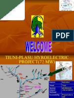 Presentation Tiuni Plasu