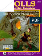 ICE 8103 - Trolls of the Misty Mountains.pdf