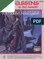 ICE 8106 - Assassins of Dol Amroth.pdf