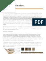 costos-piso-y-Laminados.docx