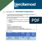 API 1 herramientas matematicas 2