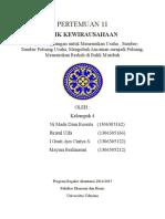 298674801-KLP-KWU-SAP-11