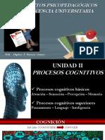 downloadfile (1).pdf