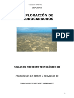 informe-exploracion.doc