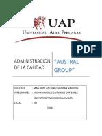 Austral-group.docx