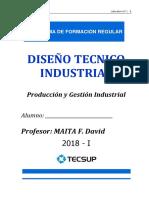 3 Laboratorio 1-2.pdf