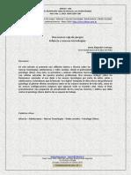 Nueva caja de juegos.pdf