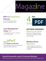 DNCMag 201403 Issue11 Tablet