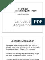 language_acquisition.ppt.pdf