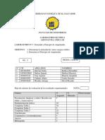 Guía Nº1 de laboratorio práctico  de Física III Densidad y Principio de Arquímedes.docx