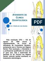 Atendentedeclinicaodontolgica 150721004915 Lva1 App6892