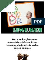 Linguagem FINAL