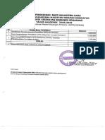 4._BIAYA.pdf